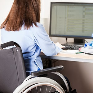Disability Discrimination Lawyer Serving Santa Ana
